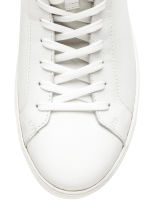 Hi-top trainers - White - Men | H&M 3